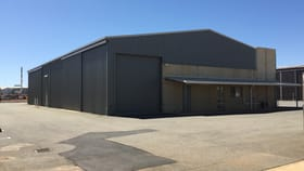 Industrial / Warehouse commercial property for lease at 8 Bradford Street Wonthella WA 6530