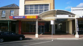 Shop & Retail commercial property for lease at 56 Percy Street Portland VIC 3305