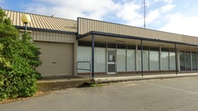 Factory, Warehouse & Industrial commercial property for lease at Unit 2/2-4 Verran Terrace Port Lincoln SA 5606