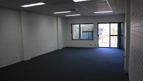 Offices commercial property for lease at Suite 4/34-36 Pacific Hwy Wyong NSW 2259