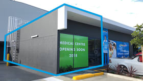 Medical / Consulting commercial property for lease at T4/88 Bundall Road Bundall QLD 4217