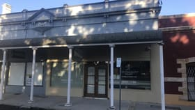 Medical / Consulting commercial property for lease at 11 Station Street Mittagong NSW 2575