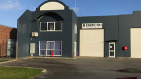Factory, Warehouse & Industrial commercial property leased at 47A Albert Street Centennial Park WA 6330