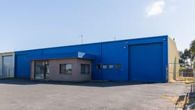 Industrial / Warehouse commercial property for lease at 24 Hamilton Street Horsham VIC 3400