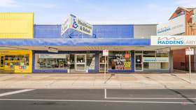 Shop & Retail commercial property for lease at 202 Murray Street Colac VIC 3250