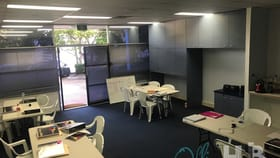 Serviced Offices commercial property for lease at 3/66 Commercial Drive Shailer Park QLD 4128