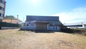 Development / Land commercial property for lease at 6 Mary Street Granville NSW 2142