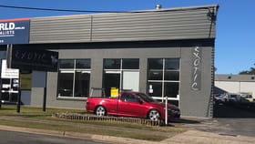 Showrooms / Bulky Goods commercial property for lease at (L) Unit 4/25 Central Road Port Macquarie NSW 2444