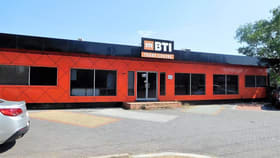 Showrooms / Bulky Goods commercial property for lease at Suite 1/468 Stuart Highway Winnellie NT 0820
