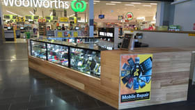 Retail commercial property for lease at kiosk 2/81-125 Princes Highway Dandenong South VIC 3175