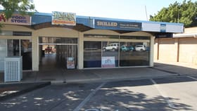 Retail commercial property for lease at 2/28 West Street Mount Isa QLD 4825
