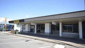 Showrooms / Bulky Goods commercial property for lease at 31A FRONT STREET Mossman QLD 4873