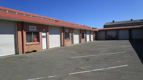 Industrial / Warehouse commercial property for lease at 9/39 Verge Street Kempsey NSW 2440