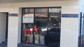 Retail commercial property for lease at 110 Wentworth Street Port Kembla NSW 2505