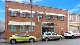 Showrooms / Bulky Goods commercial property for lease at 16-20 Ground Floor Hogben Street Kogarah NSW 2217