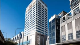 Serviced Offices commercial property for lease at 7/101 Grafton Street Bondi Junction NSW 2022