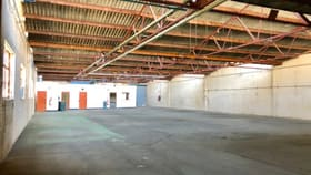 Industrial / Warehouse commercial property for lease at 20 Norman Street Peakhurst NSW 2210