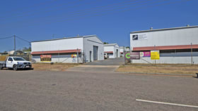 Offices commercial property for lease at 5/24 Georgina Crescent Yarrawonga NT 0830