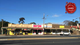 Shop & Retail commercial property for lease at Shops 5 & Goodwood Road Kings Park SA 5034