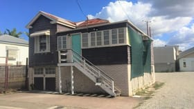 Showrooms / Bulky Goods commercial property for lease at 11 Stoneham Street Greenslopes QLD 4120