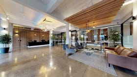 Serviced Offices commercial property for lease at United Co./425 Smith Street Fitzroy VIC 3065
