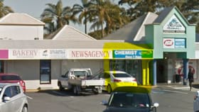 Shop & Retail commercial property for lease at 2/20 Bundall Road Bundall QLD 4217