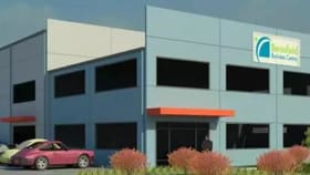 Offices commercial property for lease at 21/26 Balook Drive Beresfield NSW 2322