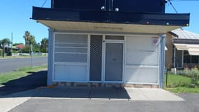 Showrooms / Bulky Goods commercial property for lease at 325 Warialda Street Moree NSW 2400