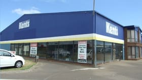 Factory, Warehouse & Industrial commercial property for lease at 25 Albert Street Warrnambool VIC 3280