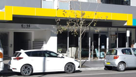 Medical / Consulting commercial property for lease at 2 & 3/6-14 Park Road Auburn NSW 2144