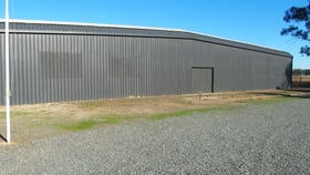 Factory, Warehouse & Industrial commercial property for lease at Lot 1 Cobram Koonoomoo Road Cobram VIC 3644