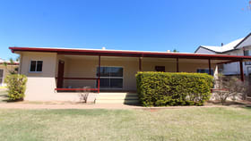 Offices commercial property for lease at 81 Miles St Mount Isa QLD 4825