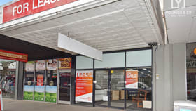 Shop & Retail commercial property for lease at 299 Wyndham St Shepparton VIC 3630
