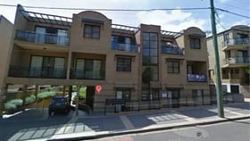 Other commercial property for lease at 2/22-24 Pitt Street Parramatta NSW 2150