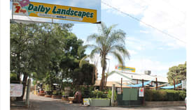 Development / Land commercial property for lease at 15 Hospital Road Dalby QLD 4405