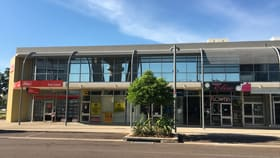Offices commercial property for lease at Level 1, C/11 Palmerston Circuit Palmerston City NT 0830