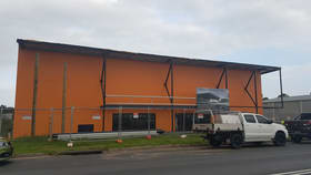 Factory, Warehouse & Industrial commercial property for lease at 8 Advantage Avenue Morisset NSW 2264