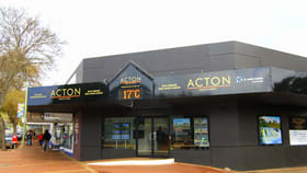 Offices commercial property for lease at 1/124 Bussell Highway Margaret River WA 6285