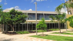 Offices commercial property for lease at Level 1, B/11 Palmerston Circuit Palmerston City NT 0830