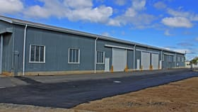Factory, Warehouse & Industrial commercial property for lease at Warwick QLD 4370