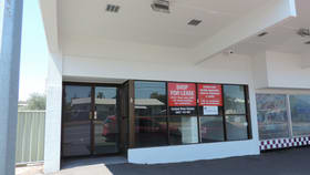 Medical / Consulting commercial property for lease at Shop 3/392 Dean Street Frenchville QLD 4701