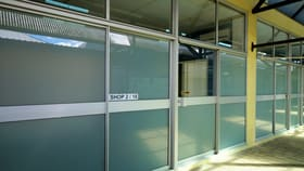 Offices commercial property for lease at 2/18 Butler Street Tully QLD 4854