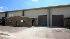Factory, Warehouse & Industrial commercial property for sale at Unit 3/20 Willes Road Berrimah NT 0828