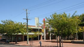 Shop & Retail commercial property for lease at 2/75-89 High Street Cranbourne VIC 3977