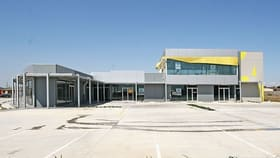 Shop & Retail commercial property for lease at 7/1-3 Universal Way Cranbourne VIC 3977