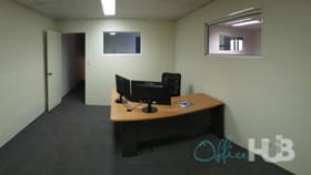 Serviced Offices commercial property for lease at 1/10 Ledgar Road Balcatta WA 6021
