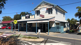 Medical / Consulting commercial property for lease at 11-13 Station Street Nerang QLD 4211