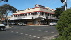 Retail commercial property for lease at 100 Ellena Street Maryborough QLD 4650