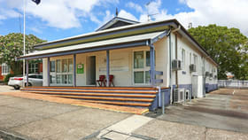 Offices commercial property for lease at 6 Sea Street West Kempsey NSW 2440