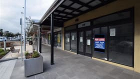 Shop & Retail commercial property for lease at 178 Liebig Street Warrnambool VIC 3280